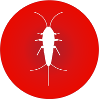 silverfish_icon
