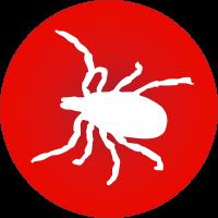 tick_icon
